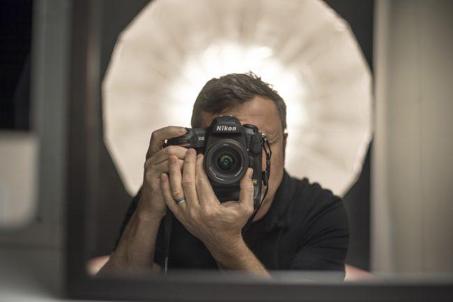 Pius Amrein Photography