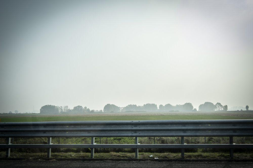 Autostrada Bologna – Milano