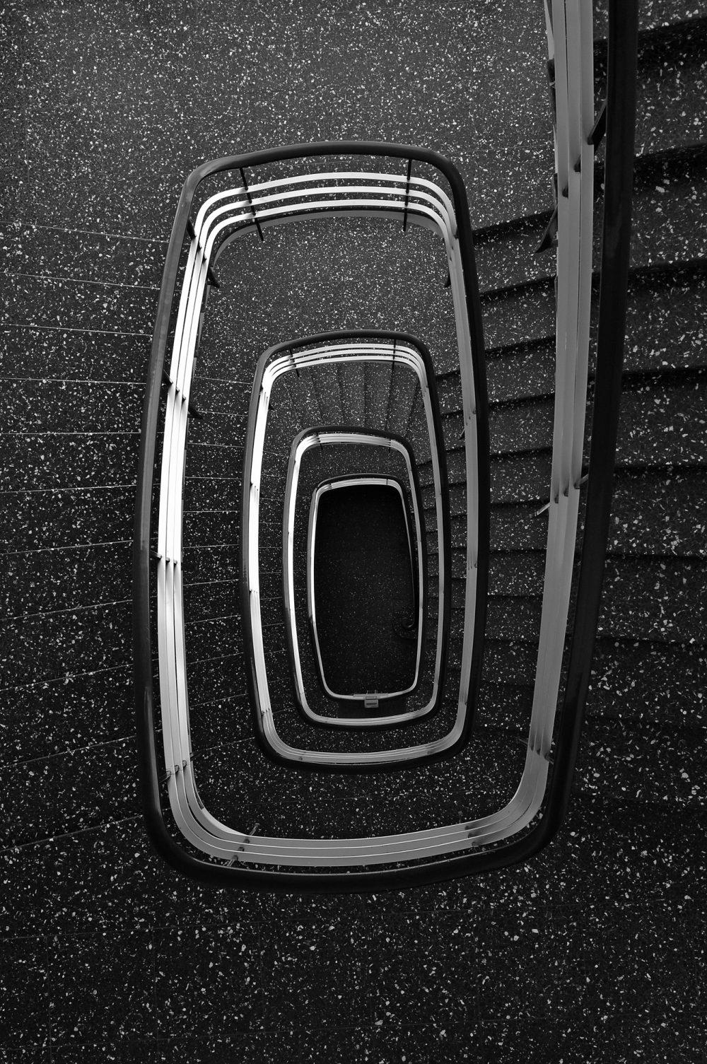 Pius Amrein Photography Stairway to Heaven