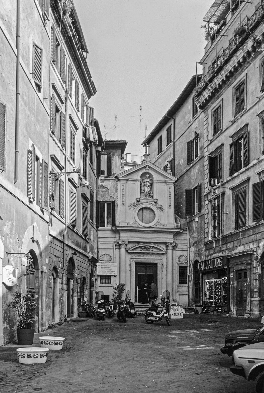 Roma 1990